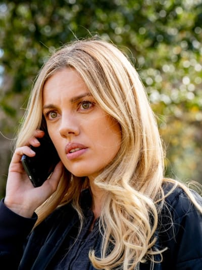 Serving as Bait - NCIS: Los Angeles Season 12 Episode 13