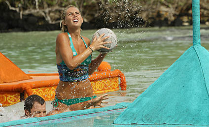 Survivor Review: Everyone Loves Blindsides!