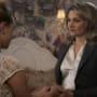 Mother Dearest - Riverdale Season 1 Episode 1