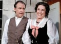 Katherine MacGregor Dies; Little House on the Prairie Actress Was 93