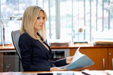 Family Litigation