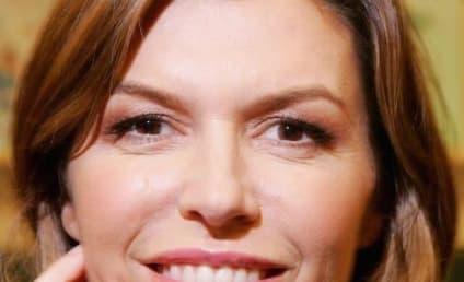 General Hospital Spoiler: Finola Hughes to Return
