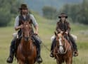 Hell on Wheels Review: Kiss Kiss Bang Bang