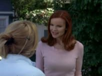 Desperate Housewives Season 2 Episode 15