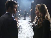 The Originals Season 1 Episode 15