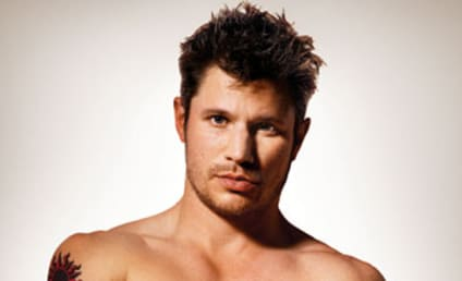 One Tree Hill Spoilers: Details on Nick Lachey Visit