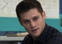 13 Reasons Why Poorly Represents the LGBTQ+ Community