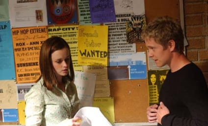 21 Gilmore Girls Episodes Team Logan Fans Must Binge NOW