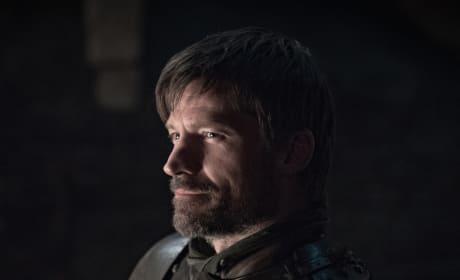 Jaime's New Plan - Game of Thrones