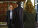 Castle: Watch Season 6 Episode 15 Online