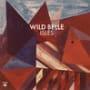 Wild belle shine