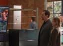 Watch NCIS Online: Season 16 Episode 20