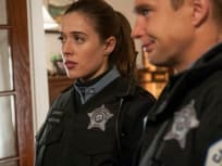 Chicago PD Season 2 Episode 12