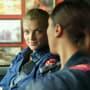Shared Secrets - Chicago Fire Season 6 Episode 8