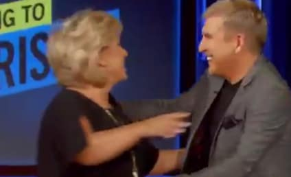 Watch Chrisley Knows Best Online: Season 5 Episode 12