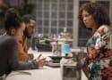 Queen Sugar Season 4 Episode 4 Review: Skin Transparent