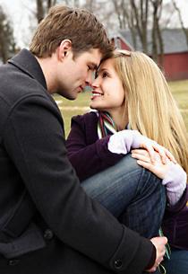 daniel cosgrove 90210