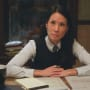 Unhappy Researcher - Elementary Season 6 Episode 9