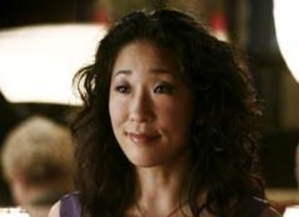 Watch Grey's Anatomy Season 2 Episode 8 Online