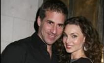 Alicia Minshew: How Richie Herschenfeld Proposed