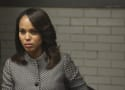 Scandal: Watch Season 3 Episode 10 Online