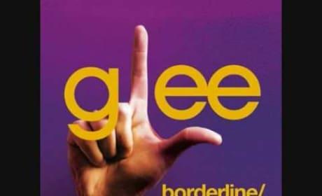 Borderline/Open Your Heart