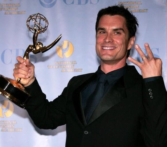 Rick Hearst Picture