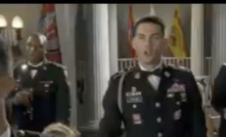 Army Wives Season Five Finale Preview