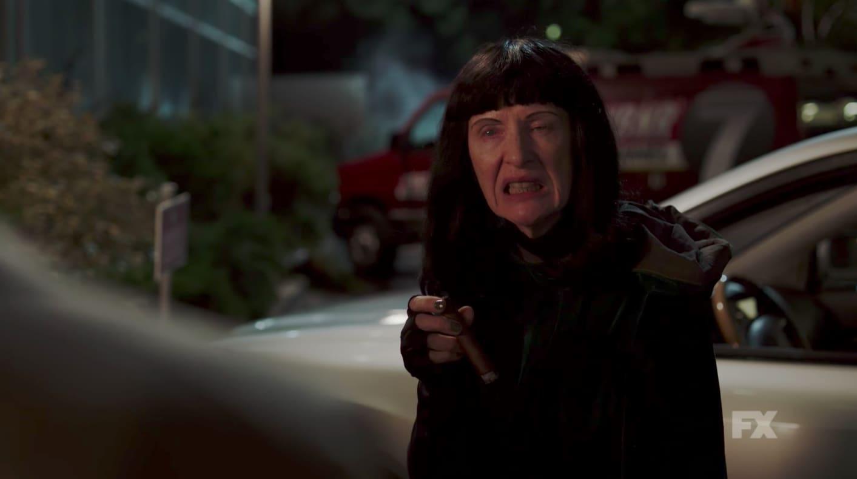 Watch American Horror Story Online: Season 7 Episode 7 - TV