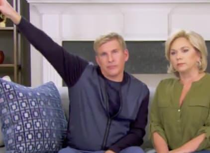 Watch Chrisley Knows Best Season 5 Episode 10 Online