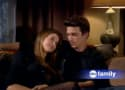 "The Secret Life of the American Teenager Review: ""Round II"""
