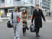 Fairly Legal Season 2 Episode 5