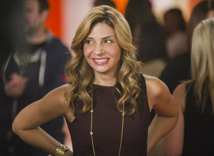 Watch Necessary Roughness Season 3 Episode 7 Online
