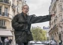 Killing Eve Season 2 Gets April Premiere Date at BBC America!