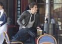 Watch The Vampire Diaries Online: Season 8 Episode 8