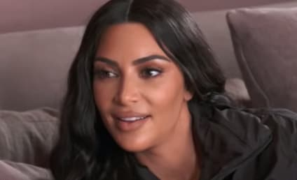 Watch Keeping Up with the Kardashians Online: Season 16 Episode 8