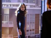 Supergirl Season 1 Episode 16