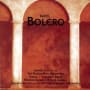 Boston symphony orchestra and charles munch bolero