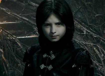 Watch Salem Season 3 Episode 5 Online