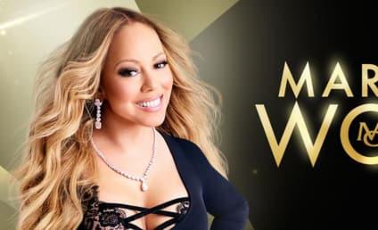 Watch Mariah's World Online: Season 1 Episode 8