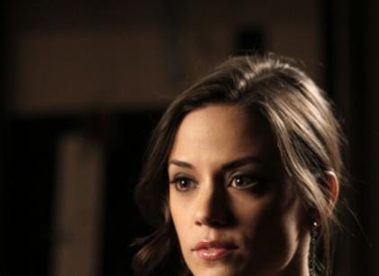 Watch One Tree Hill Season 7 Episode 20 Online