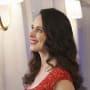 Victoria Grayson - Revenge Season 4 Episode 16