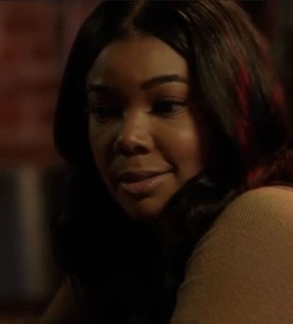 On Call - Being Mary Jane