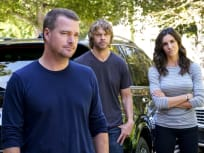 NCIS: Los Angeles Season 9 Episode 9