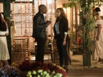 Rosewood Season 2 Episode 5