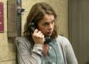 Watch The Affair Online: Season 4 Episode 6