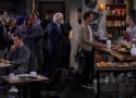 Watch Will & Grace Online: Season 10 Episode 8
