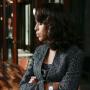 Worried Olivia - Scandal Season 4 Episode 22