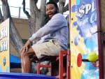 The School Carnival - black-ish