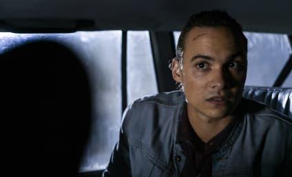 Watch Fear the Walking Dead Online: Season 4 Episode 7